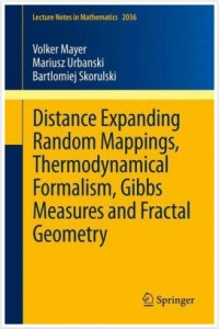 DistanceExp_book_lg